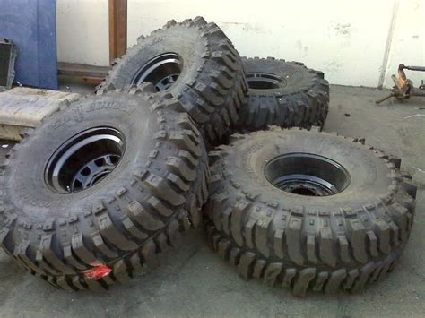 tires for sale 44 mud tires for sale used monster wheels and rims for