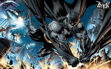 wallpaper batman comics batman comics wallpapers wallpaper cave