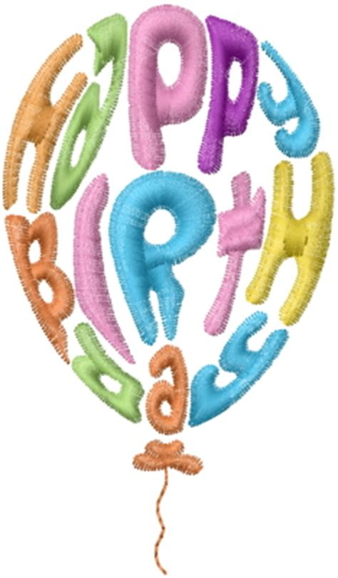 free happy birthday machine embroidery design happy birthday balloon embroidery designs machine