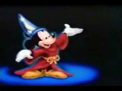 walt disney entertainment logo history youtube