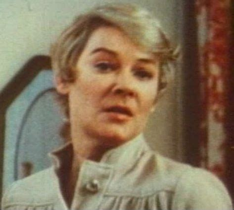actress of death wish crowhaven farm made for tv horror classic