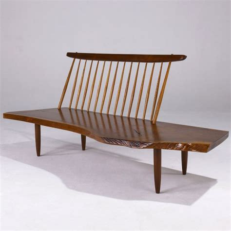 mid century modern furniture virginia mid century furniture auction ldnmen