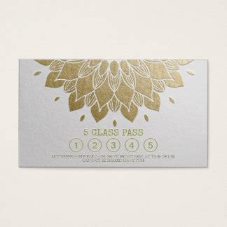 gold embossed business card templates embossed business cards templates zazzle