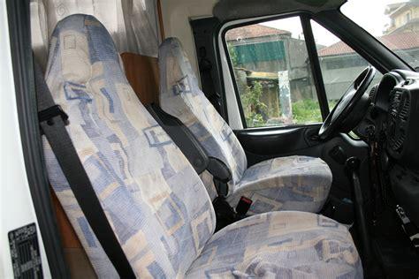 rifare interni auto tessuto per divanetti coprisedili ballabio il