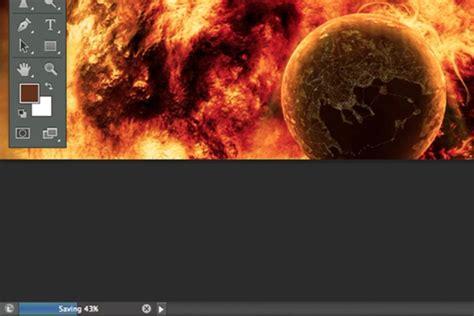 background design in photoshop cs6 finally background save and auto recovery in photoshop cs6