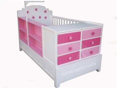 cunas para bebes imagenes de camas cunas para beb 233 s imagui