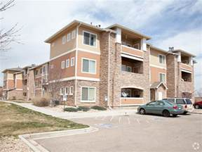 timberline apartments rentals fort collins co