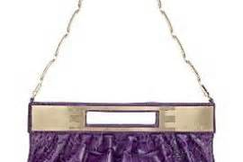 Versace Ostrich Sted Small Metallic Boston Purse by Versace Venus Ostrich Sted Patent Bag Purseblog