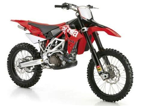 aprilia motocross bike 111 best enduro images on dirt bikes dirt