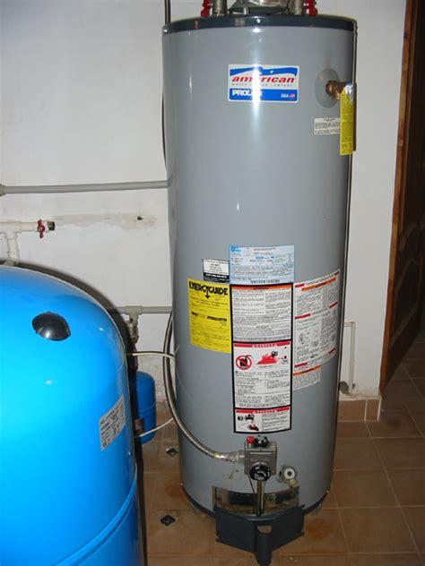 boiler der hei 223 wasserbereiter
