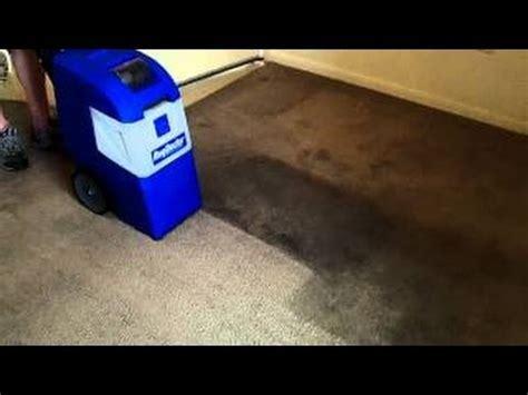 returning rug doctor doctorx 3 videolike