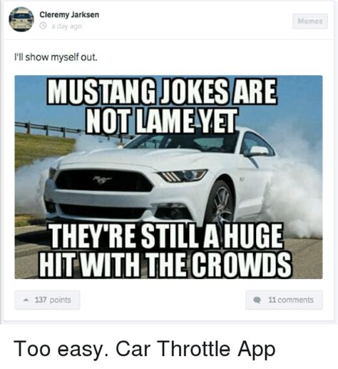 Fox Body Meme - fox body meme 28 images bitch please funny car memes