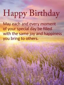 best 20 happy birthday quotes ideas on pinterest