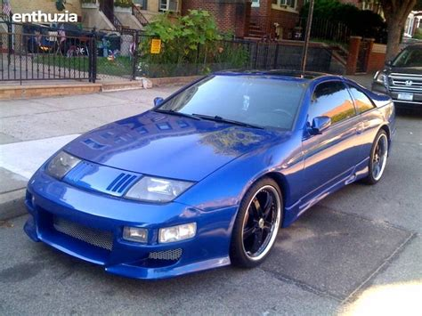 modified nissan 300zx hemmings used datsun 280zx autos post