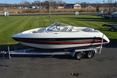 stingray boats font stingray 240 bowrider 2004 for sale for 16 995 boats