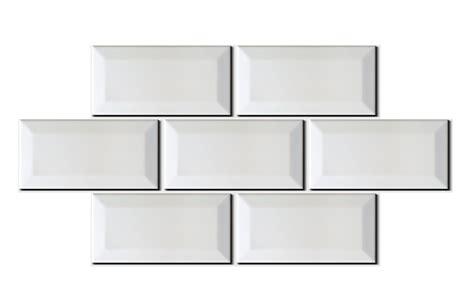 Fliesen Farbe Weiss by 187 Wandfliese Metro Farbe Wei 223 Matt 171 Replicata 7