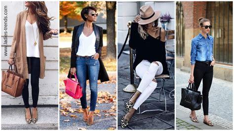 outfit inspo   leopard shoes ladies trends