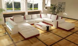 furniture trends 2017 best home furniture trends best interior designs