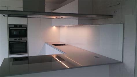 progettare cucina on line progettare cucina on line cucina with progettare cucina