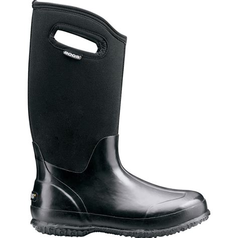 bog boots bogs classic high handles boot s backcountry