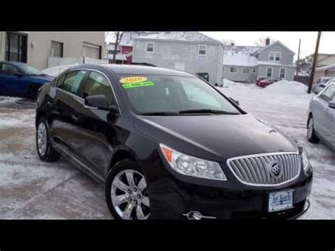 2010 buick lacrosse problems 2010 buick lacrosse problems autos post