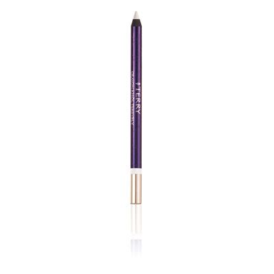 by terry crayon khol terrybly white wish 16 net a crayon khol terrybly odst 237 n white wish eclat salon