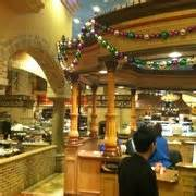 French Quarter Buffet Closed 37 Reviews Buffets Buffets In Atlantic City Nj