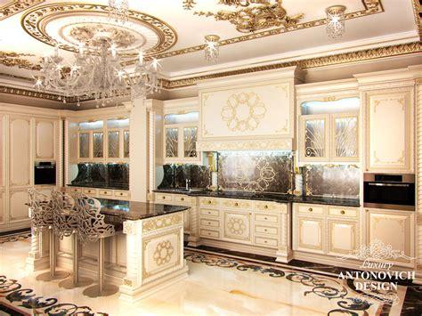interior decorators  qatar decoratingspecialcom