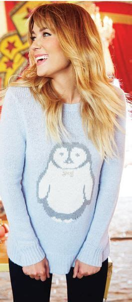 Style Conrad Fabsugar Want Need 5 by 84 Best Sweaters Images On Fall