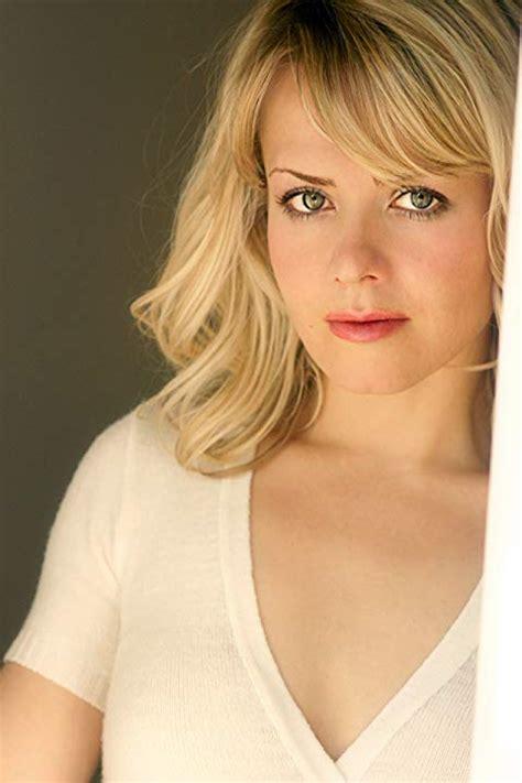 Noora Top Spandek pictures photos of noora albright imdb