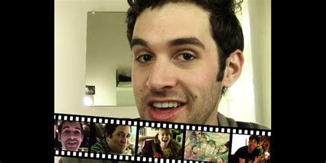 christian borle tattoo boy s life backstage at peter and the starcatcher with