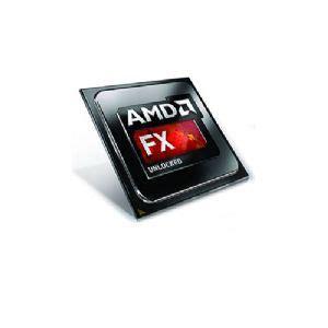 amd fx 4300 cpu 3.80ghz (4.00ghz turbo), quad co