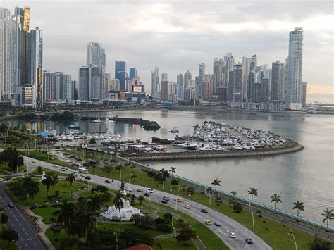 track panama city see panama after the international living fast track panama conference