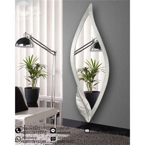 Cermin Untuk Ruang Tamu cermin ruang tamu minimalis desainrumahid