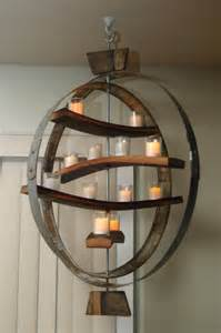Dining Room Candle Holders 25 Best Ideas About Unique Candle Holders On