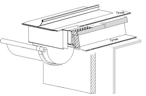 Blechdach Mit Isolierung 2544 blechdach mit isolierung blechdachpfannen mit isolierung
