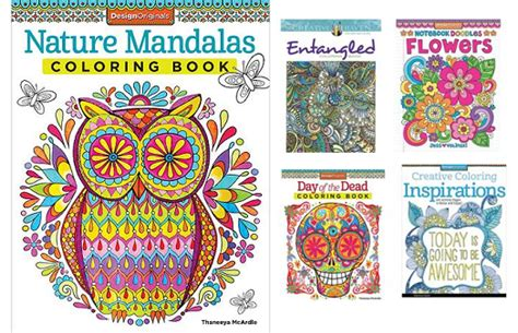 coloring books 7 at walmart