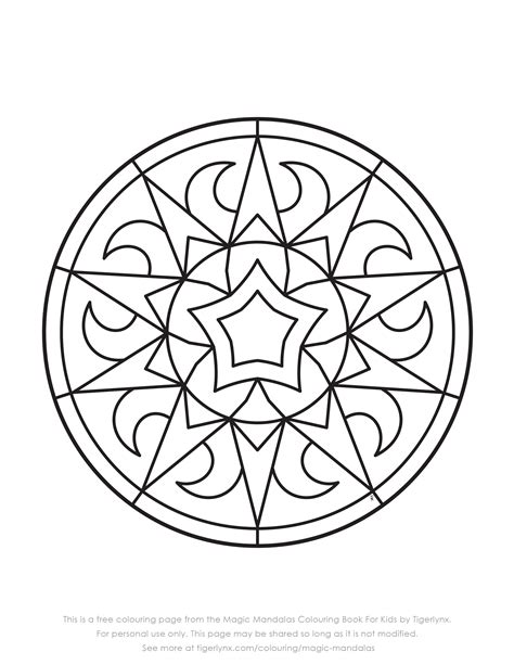 magic mandala coloring book volume two sweet deal on zen ultimate coloring book for adults