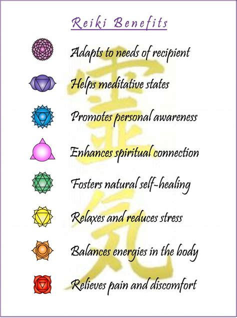 the revolution reiki the universal life energy therapy