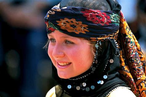hamshen armenians սանահինին կարծիքով