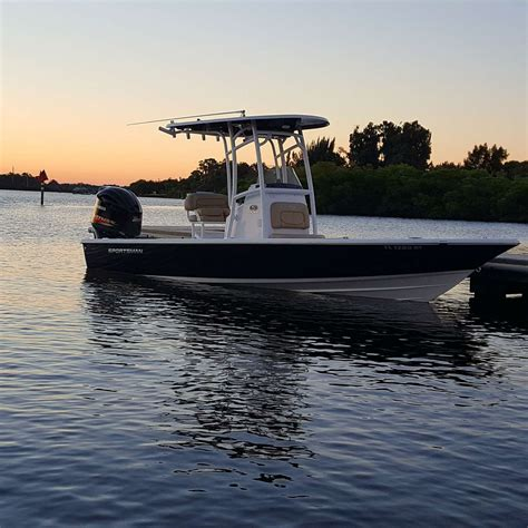 sportsman boats photo contest photo contest entry early bird sportsman boats