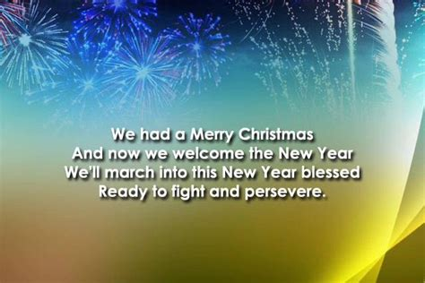 new year religion church new year quotes quotesgram