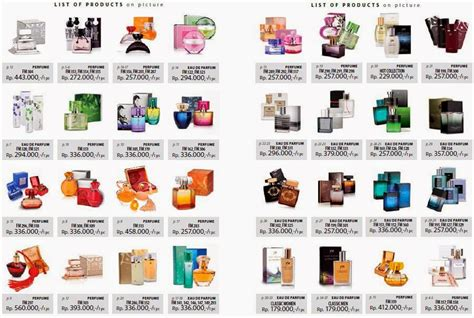 federico mahora perfumes