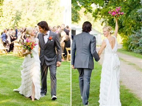 Backyard Wedding Imdb Backyard Wedding Imdb 28 Images Baywatch Hawaiian