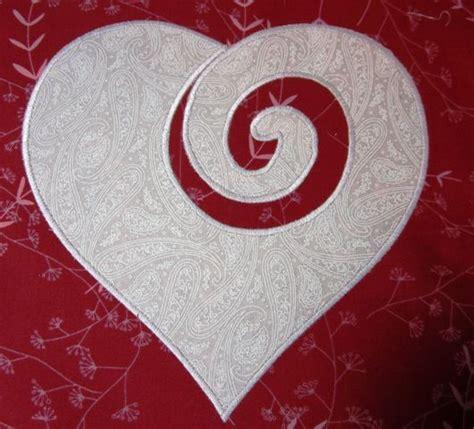 heart pattern for applique 366 best quilt applique images on pinterest giraffe art
