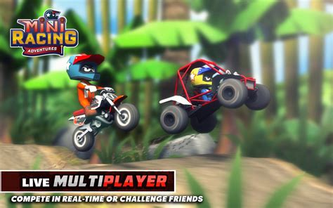 aptoide vsco mini racing adventures v1 11 3 mod money unlocked apkchest