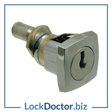 metal office cabinet locks metal filing cabinet lock day
