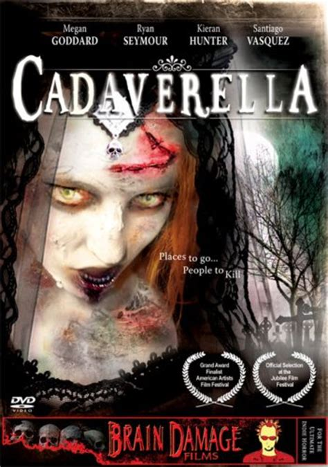 film full movie zombie cadaverella watch this and other zombie movies for free