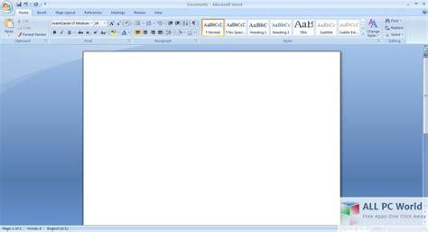 microsoft office similar program similar to world powerpoint 2013