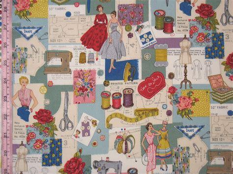 Kipling Hawai Motif Bk shop stitch custom shop